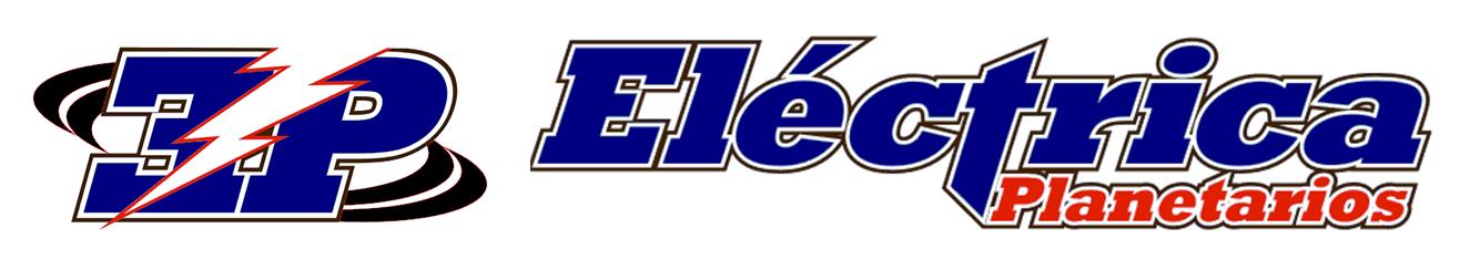 Eléctrica Planetarios