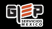 GIEP-SERVICIOS-MEXICO3